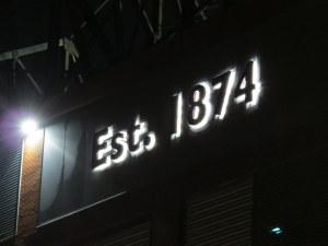 IMG_7818